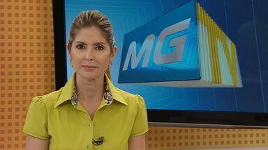 Veja os destaques do MGTV 2ª Edição desta quinta-feira (5) - Primeira seleção estrangeira chega a Belo Horizonte para a Copa do Mundo. O Chile ficará hospedado na Toca da Raposa.