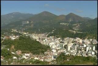 Nova Friburgo, RJ, fica em terceiro lugar no estado no índice do Firjan - Levantamento avaliou saúde, educação, emprego e renda.