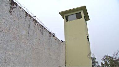 Polícia procura seis jovens que fugiram da Unei Dom Bosco em Campo Grande - A fuga acorreu na noite de sábado (7). Os adolescentes que fugiram estavam em uma ala separada das demais da unidade
