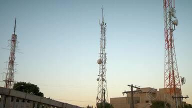 TV Integração expande cobertura digital para cidades da Zona da Mata e Vertentes - Telespectadores de Ubá, Cataguases, Leopoldina, Muriaé, São João del Rei, Barbacena e Viçosa recebem novo sinal a partir desta terça-feira (10).
