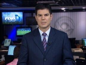 Confira os destaques do RBS Notícias desta quarta-feira (11) - Confira os destaques do RBS Notícias desta quarta-feira (11)