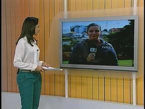 Equipe de Marau, RS, confirma participação na Copa FGF, mais conhecida como copinha - A competição, que começa em agosto, garante vaga para a série D do Campeonato Brasileiro e Copa do Brasil.
