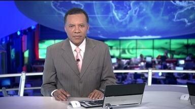 JN destaca o terceiro dia da Copa do Mundo - Confira as notícias do terceiro dia da Copa do Mundo no Brasil. A seleção brasileira fez um treino pela manhã na Granja Comary. Durante a tarde, os atletas conferiram as partidas das outras equipes.