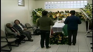 Morre professora e voluntária Thietelina Lunardini - Ela lutava contra um câncer há mais de sete anos.