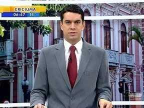 Audiências do plano diretor de Florianópolis são adiadas e devem começar pelo continente - Audiências do plano diretor de Florianópolis são adiadas e devem começar pelo continente