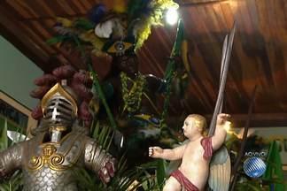 Especialista conta detalhes sobre a história da Independência do Brasil na Bahia - Saiba curiosidades sobre a data mais importante da história baiana.