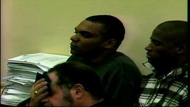 Justiça condena réus de homicídio ocorrido em 2011 - Pena é de 20 anos de prisão.