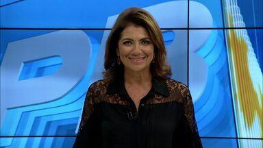 Confira os destaques do JPB 2ª Edição desta quinta-feira (10/07) - Edilane Araújo traz os principais fatos do dia no jornal.