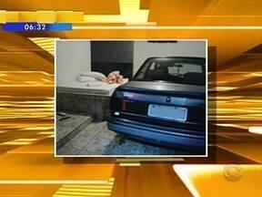 Morre segunda vítima de possível intoxicação em motel de Xanxerê; confira giro de notícias - Morre segunda vítima de possível intoxicação em motel de Xanxerê; confira giro de notícias
