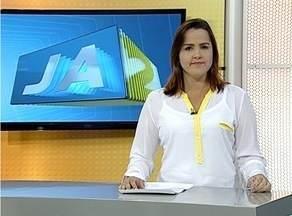 Confira as principais notícias do JA 2 desta quinta-feira (24) - Confira as principais notícias do JA 2 desta quinta-feira (24)