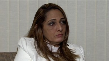 Médica sofre denúncia de omissão de socorro em Hospital Público de Brasília - A médica de um dos maiores hospitais públicos de Brasília, foi denunciada como omissão de socorro. A médica era a única profissional na emergência do hospital.