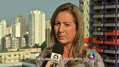 Ipem fiscaliza produtos vendidos no interior de Mato Grosso - O Ipem deve fiscalizar produtos vendidos no interior de Mato Grosso.