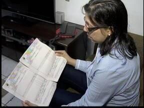 Em Presidente Prudente, 77 pessoas contestam serviços de planos de saúde - Muitos usuários reclamam também dos reajustes feitos pelas empresas.