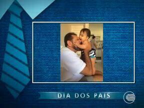 Especial Dia dos Pais - 01.08.2014 - Especial Dia dos Pais - 01.08.2014