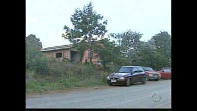 Começa julgamento de acusado de estuprar adolescente em Imbituva - O caso que chocou a cidade ocorreu em 2010.