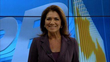 Confira os destaques do JPB 2ª Edição desta sexta-feira (01/08) - Edilane Araújo traz os principais fatos do dia no jornal.