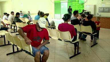 Servidores da saúde de Foz decidem não fazer mais horas extras - A decisão pode prejudicar o atendimento nos postos e nas unidades de urgência e emergência na cidade