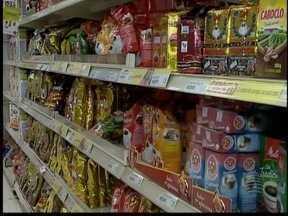 Preço do café volta a subir em Presidente Prudente - Consumidores devem ficar atentos aos valores durante as compras.