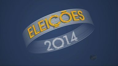 Confira como foi o dia dos candidatos ao governo de Minas Gerais - Confira como foi o dia dos candidatos ao governo de Minas Gerais