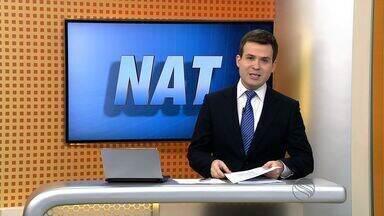 NAT anuncia ofertas de emprego em Sergipe - NAT anuncia ofertas de emprego em Sergipe.