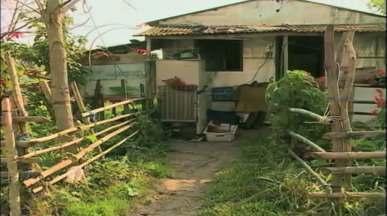 Programa Módulos Sanitários deve concluir cadastro de residências sem banheiro esta semana - Mais de 100 residências da Zona Rural de Rio Grande, RS, não têm banheiro.