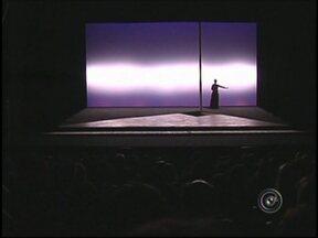 Pela 1ª vez, Festival de Teatro de Rio Preto terá todas peças gratuitas - O Festival Internacional de Teatro de São José do Rio Preto (SP), terá pela primeira vez em 14 anos todos os espetáculos gratuitos em sua programação. A bilheteria será aberta nesta terça-feira (12), às 14h, na Oficina Cultural Fred Navarro.