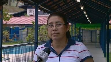 No fim de agosto ocorre em Manaus os Jogos Adaptados Vidal de Araújo - Veja as informações sobre a prova.