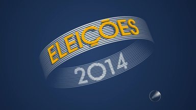 Veja os compromissos dos candidatos ao governo do Estado - Confira a agenda deste sábado (16).