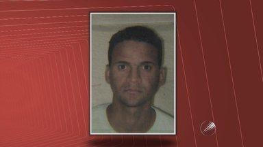 PMs estão presos sob suspeita de desaparecimento de jovem em Salvador - Policiais militares prestaram depoimentos. São eles: Subtenente Cláudio Bonfim Borges e os soldados Jailson Gomes de Oliveira e Jesimiel da Silva Resende.