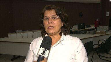 TRE inicia nesta sexta-feira (22/08) treinamento para mesários, em Campina Grande - A cidade contará com mais de cinco mil mesários atuando nas eleições 2014.