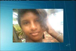 Menina de 14 anos é morta com cinco tiros na Região do Cariri - Família suspeita que o crime tem envolvimento com pedofilia.