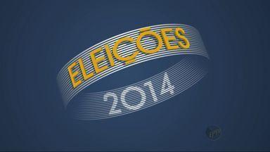 Confira a agenda dos candidatos ao governo de Minas neste sábado (23) - Confira a agenda dos candidatos ao governo de Minas neste sábado (23)