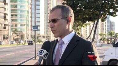 Agentes da Guarda farão blitze contra rachas em Vitória - Prefeitura quer pegar de surpresa quem participa de disputas