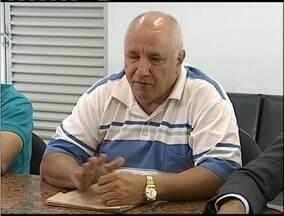 Vereador de Ipatinga suspeito fraudar projetos do Minha Casa Minha Vida diz se inocente - Ele afirmou que quer esclarecer os pontos investigados.