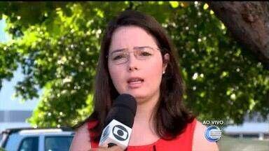 Começa a segunda etapa da vacinação contra o HPV no Piauí - Vacina protege contra o câncer do colo de útero.Público alvo são meninas de 11 a 13 anos.