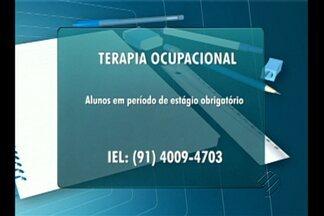 Confira vagas de emprego e estágio no Bom Dia Pará desta quinta-feira (11) - Confira vagas de emprego e estágio no Bom Dia Pará desta quinta-feira (11).