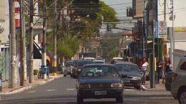Comissão vai acompanhar despesas da Prefeitura de Rio Claro, SP - Comissão vai acompanhar despesas da Prefeitura de Rio Claro, SP.