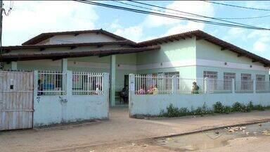 Moradores reclamam do atendimento de saúde em bairro de Caciacica, no ES - Entre os problemas, está a falta de medicamentos em posto de saúde do bairro Jardim Botânico.