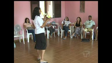 Pastoral da Criança realiza Assembleia Diocesana em Santarém - Lideranças das paróquias debatem as dificuldades de trabalho e estratégias de ação nas comunidades.
