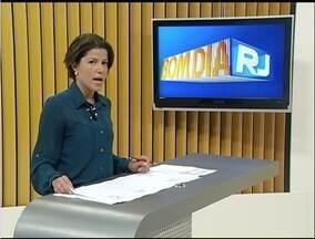 Petrópolis, RJ, abre processo seletivo para a área de saúde - São 44 vagas para diversos profissionais.