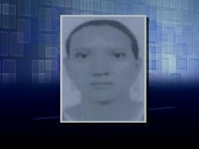 Polícia identifica ossada de mulher encontrada há 4 meses em Lajeado, RS - A vítima teria sido assassinada pelo marido.