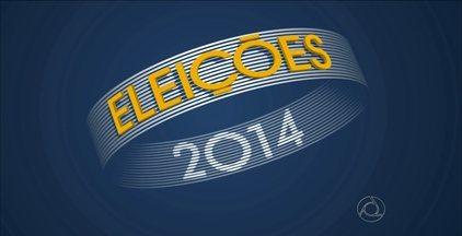 Laerte Cerqueira mostra como usar a urna eletrônica - Além da demonstração no TRE-PB, o eleitor também pode fazer uma simulação na internet. Confira no vídeo.