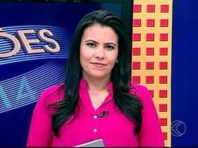 PM registra crimes eleitorais em cidades do Triângulo Mineiro e Alto Paranaíba - Homens foram presos em Patos de Minas e Vazante suspeitos de boca de urna. Em Araguari, urnas apresentaram problemas.