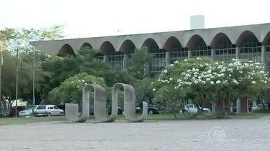 Veja como ficou a nova composição de deputados estaduais e federais do Piauí - Veja como ficou a nova composição de deputados estaduais e federais do Piauí