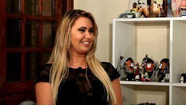 Cátia Carvalho