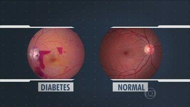 diabetes tilastot 2020 películas