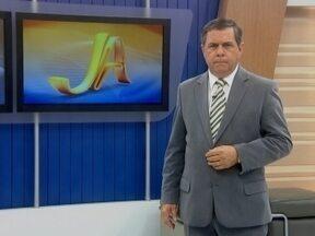 Confira o destaque do Jornal do Almoço desta sexta-feira (10) - Confira o destaque do Jornal do Almoço desta sexta-feira (10)
