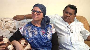 Pacientes com câncer em Imperatriz lutam para ter serviço de radioterapia - Em Imperatriz, funciona uma unidade especializada em tratamento ontológico e a cobrança é pela radioterapia, uma etapa fundamental para muitos pacientes.
