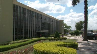 Nepotismo!!! - Justiça pede exoneração de funcionários da prefeitura de Guarapuava por favorecimento na nomeação de parentes para cargos públicos.