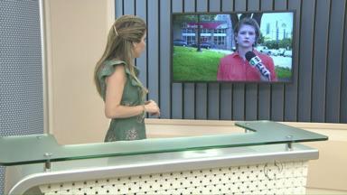 Ministério Público em Umuarama multa bancos que não respeitam limite de espera - Procon acompanha a ação. Consumidor precisa ajudar a fiscalizar.